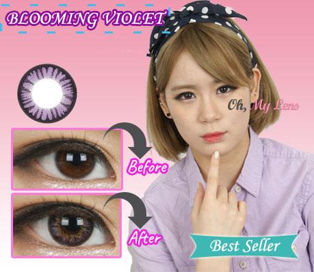 Blooming-Violet-Pastels