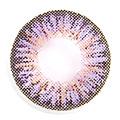 Gimme 3 Color Violet Contact Lenses (3 Tone Violet)