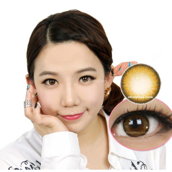 Helen Brown Contact Lenses 01