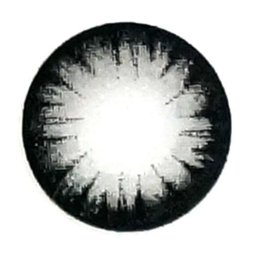 Iris Gray Contact Lenses