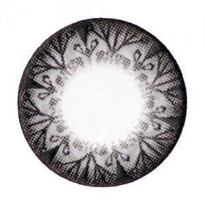 Alice Gray Contact Lenses