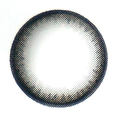 lens_pearl_black